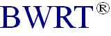 BWRT Australia